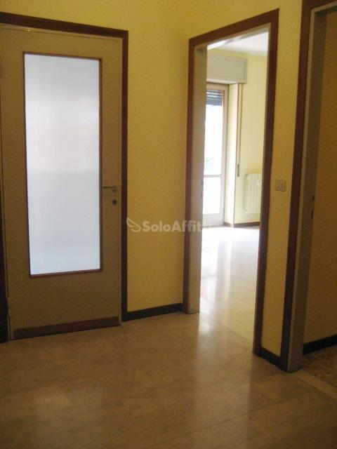 Bilocale Brescia Via Zadei 39 6