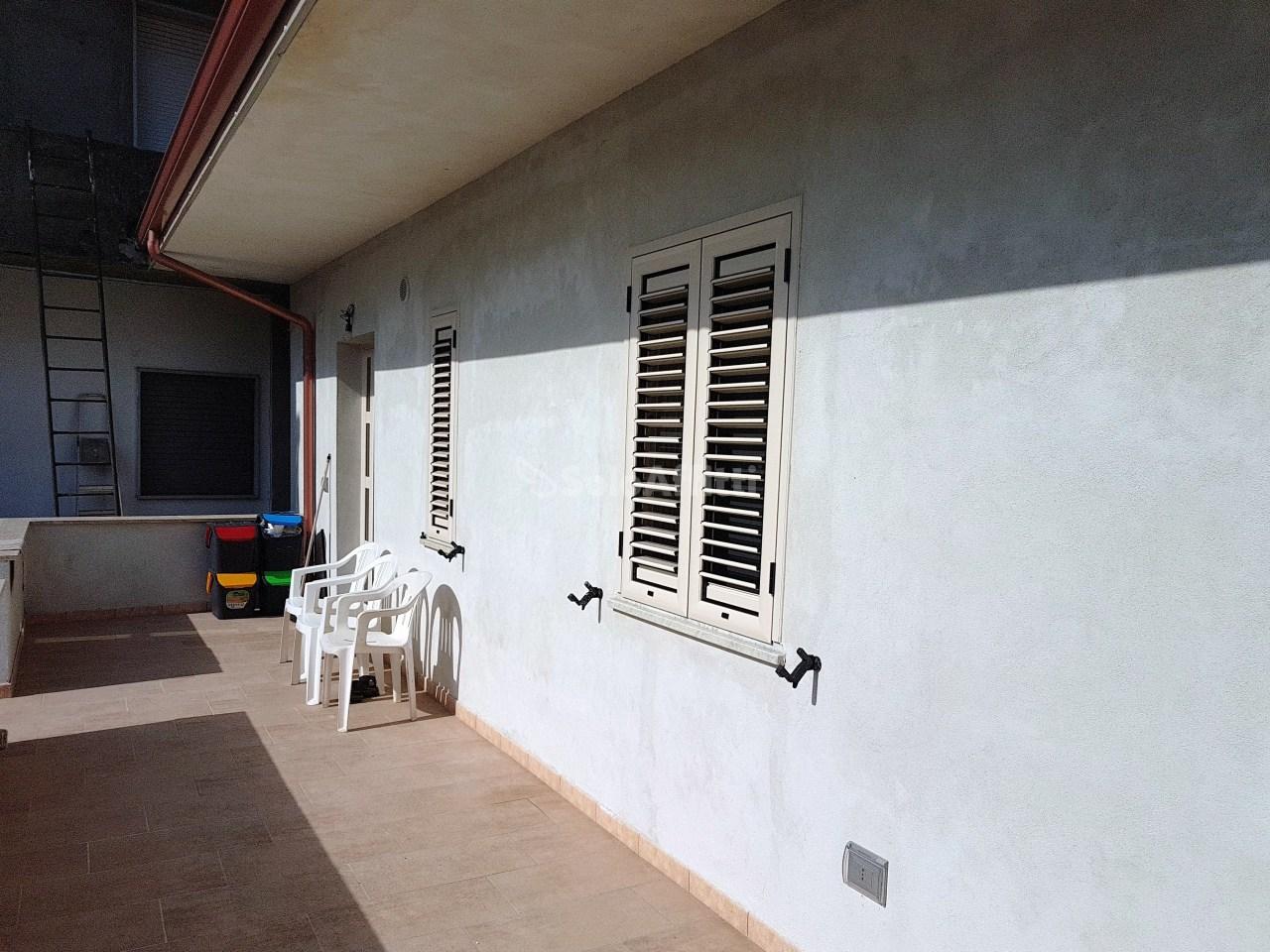 Appartamento, germaneto, Affitto/Cessione - Catanzaro