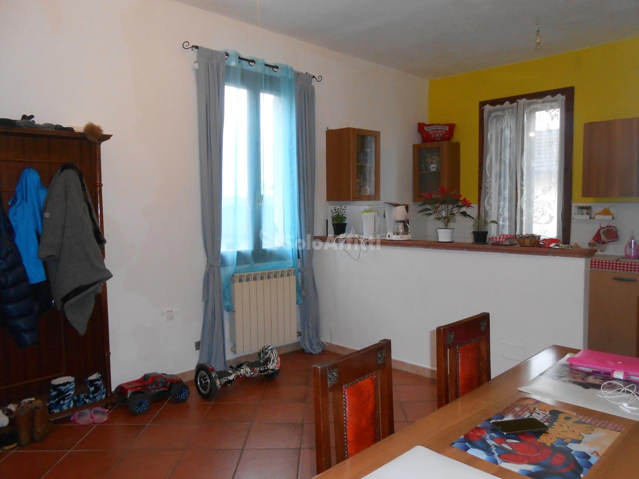 Appartamento, viale cremona, Affitto/Cessione - Pavia