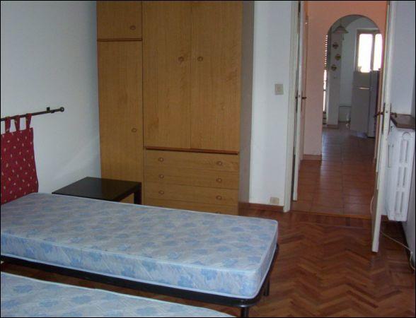 Appartamento in affitto a Torino, 3 locali, prezzo € 600   Cambio Casa.it