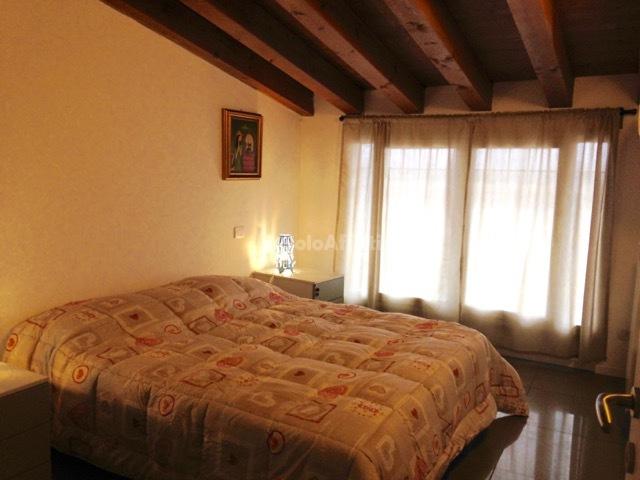 Bilocale Milano Via Chiesa Rossa 247 1