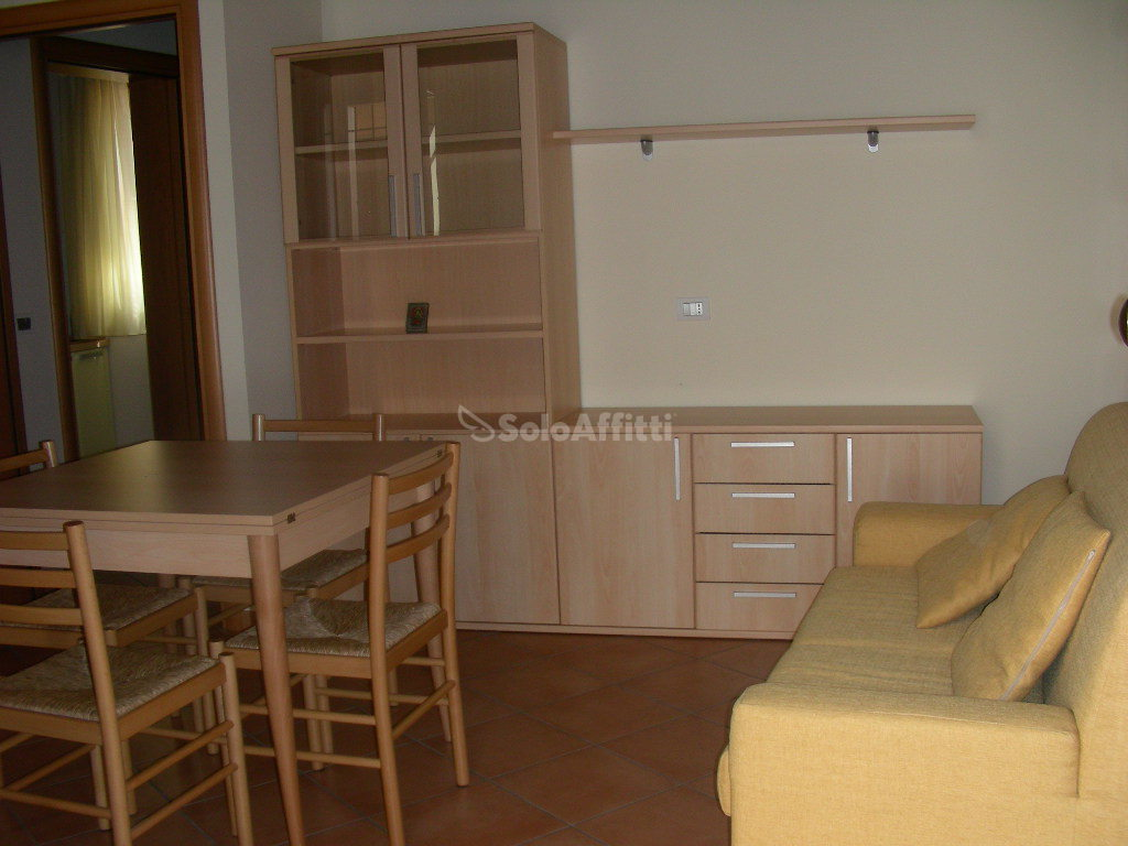 Bilocale Rovigo Via Badaloni 66 3