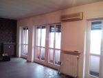 Appartamento a Vigevano (PV)