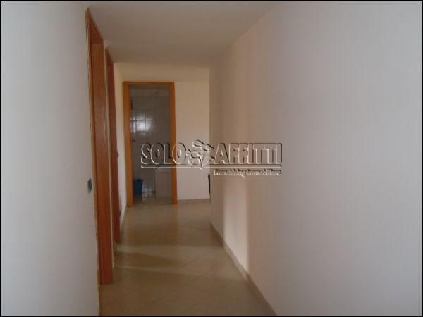 Bilocale in affitto - 45 mq