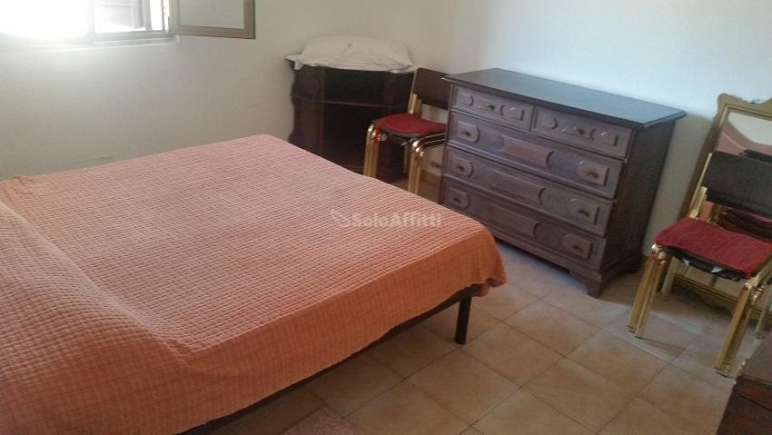 Bilocale Marino Via Pietro Maroncelli  120 3
