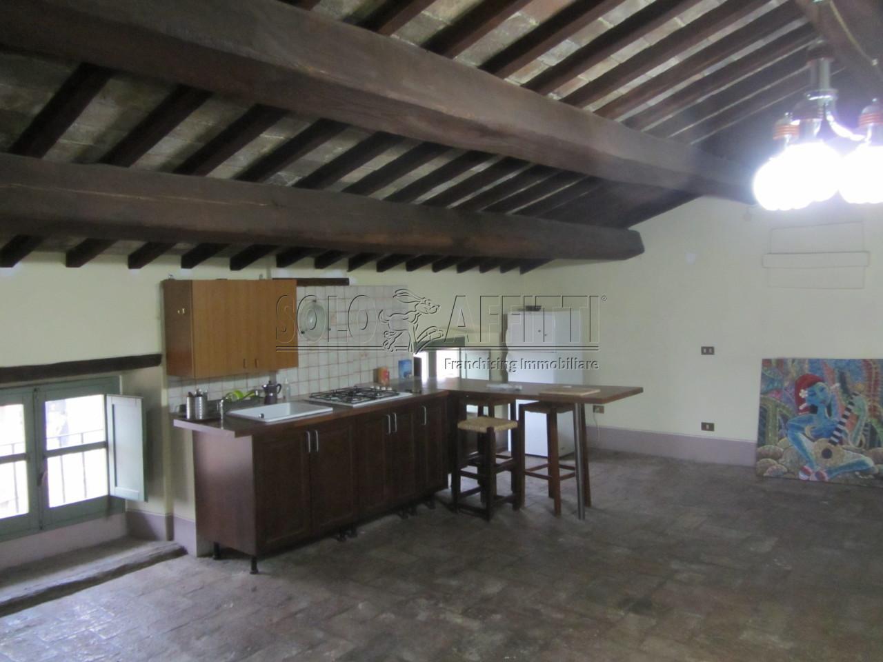 Appartamento, collescipoli, Affitto/Cessione - Terni