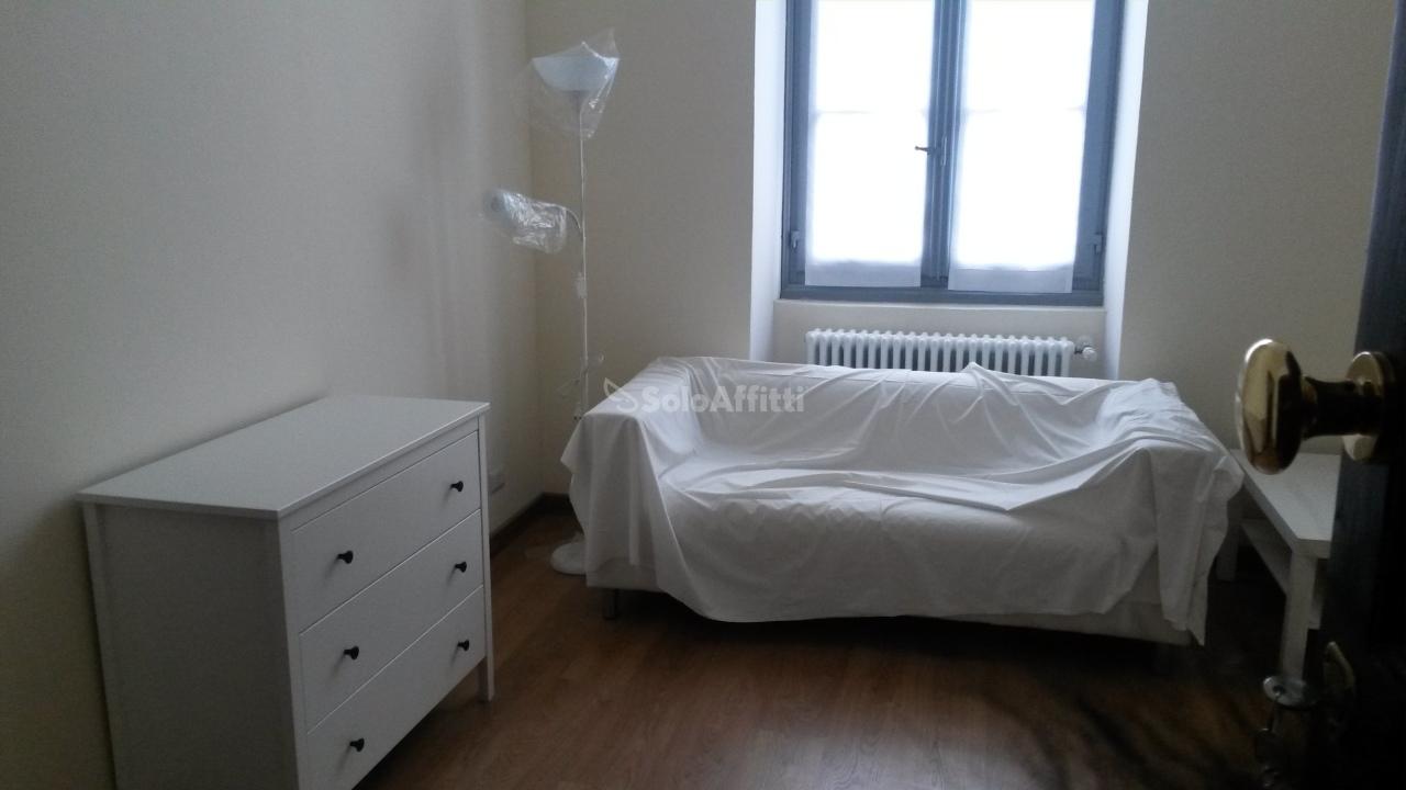 Appartamento bilocale in affitto a Lodi (LO)-4