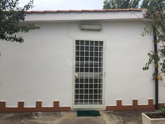 Bilocale Ardea Via Plutaco 4 2