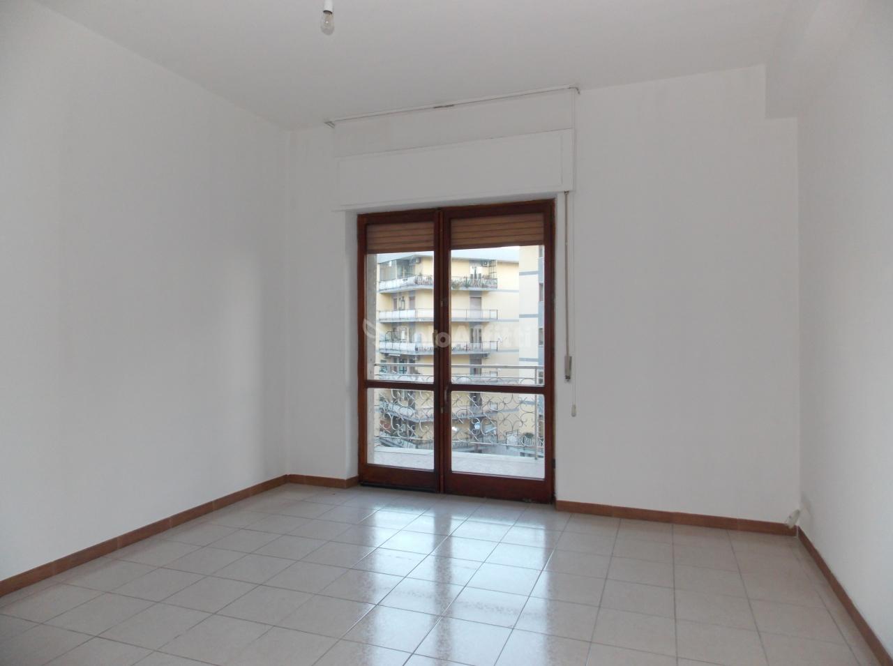 Quadrilocale in affitto - 140 mq