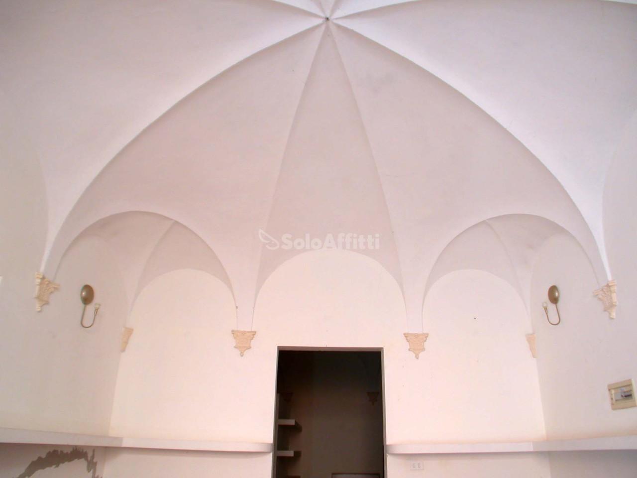Bilocale Fano Via De Pilii 1
