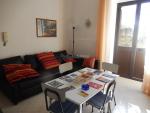Appartamento in affitto a Zafferana Etnea (CT)