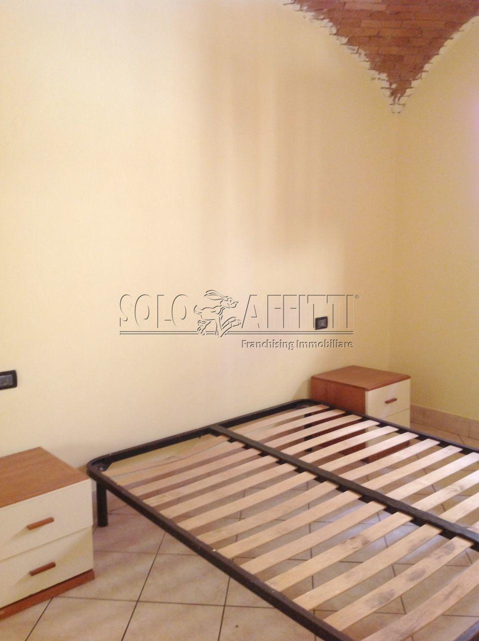 Bilocale Gussago Via Barco 9 4