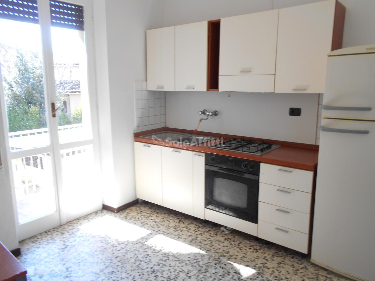 Appartamento in affitto a Tavernerio (CO)