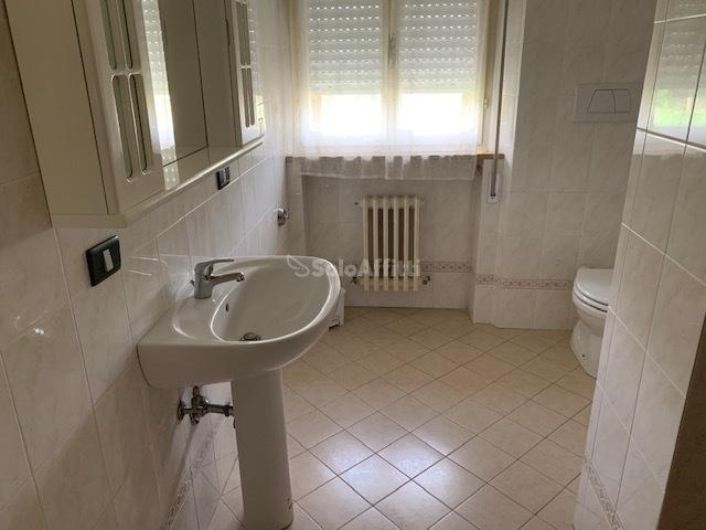 Appartamento in affitto a Pianello, Ostra (AN)