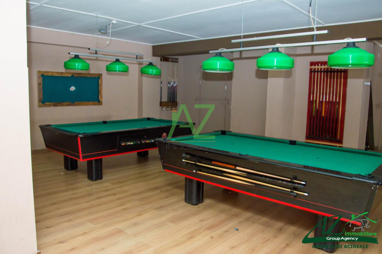Ufficio / Studio in affitto a Aci Catena, 1 locali, prezzo € 700 | Cambio Casa.it