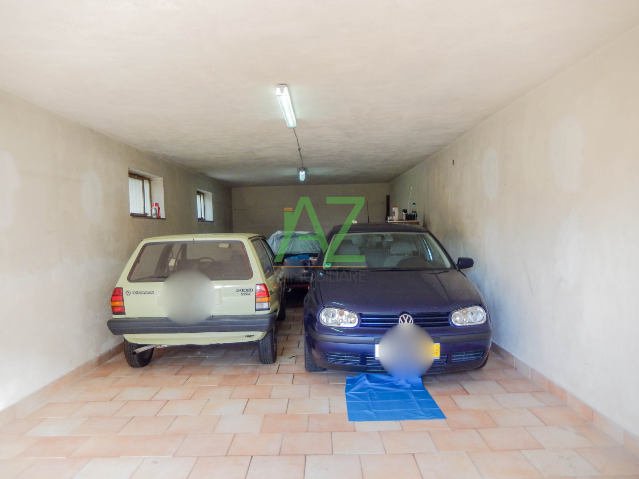 Box / Garage in affitto a Acireale, 9999 locali, prezzo € 250 | Cambio Casa.it