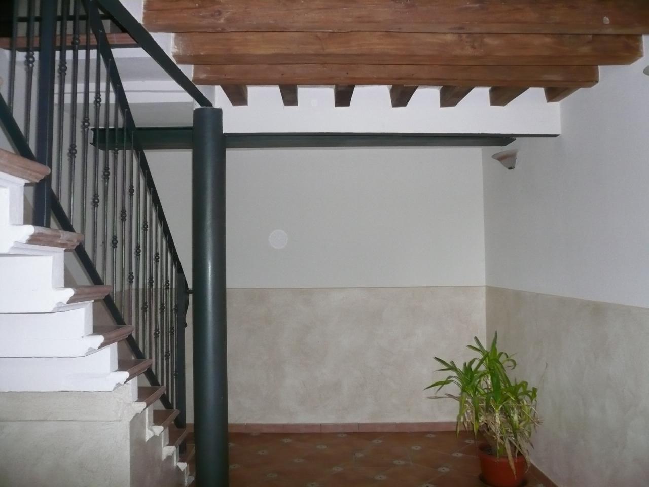 Appartamento, parma frazioni delegazioni, Affitto/Cessione - Parma