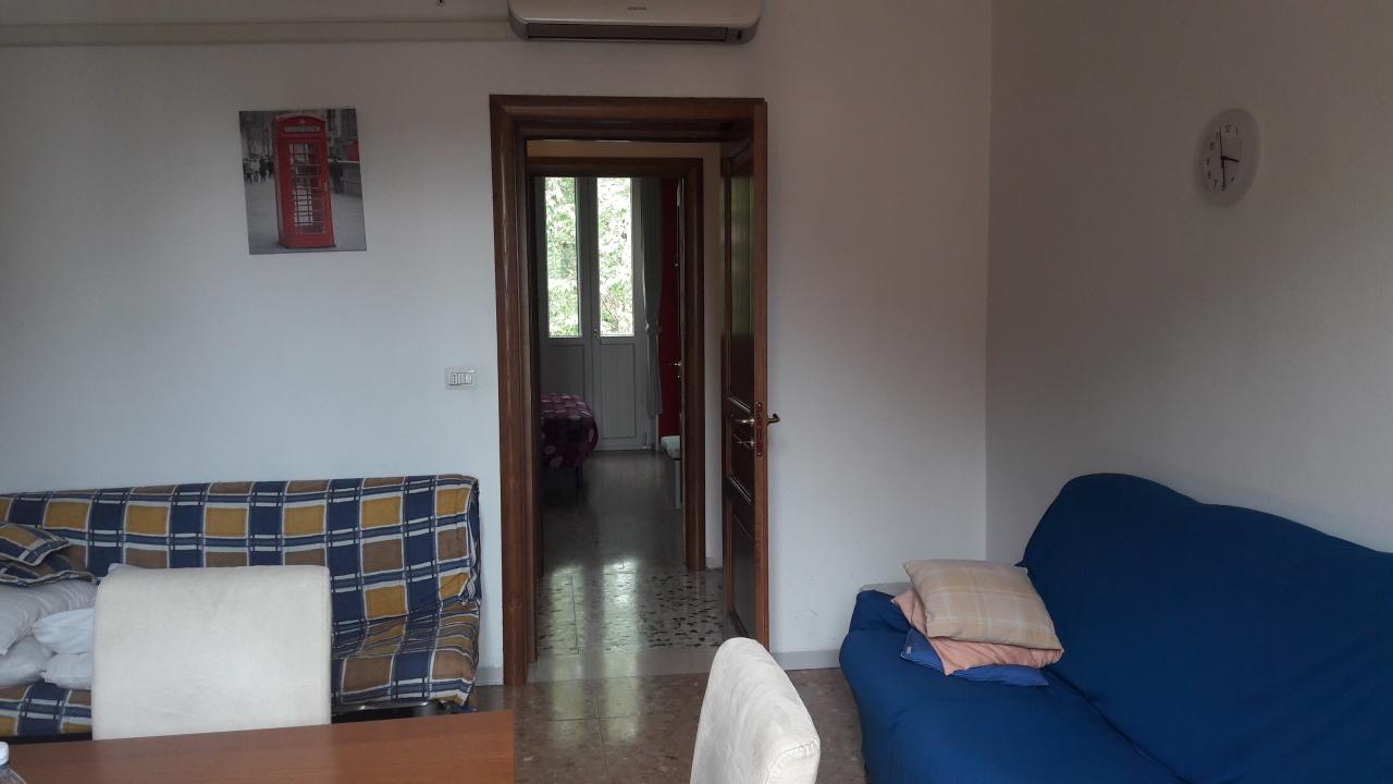 vendita appartamento parma   195000 euro  4 locali  125 mq