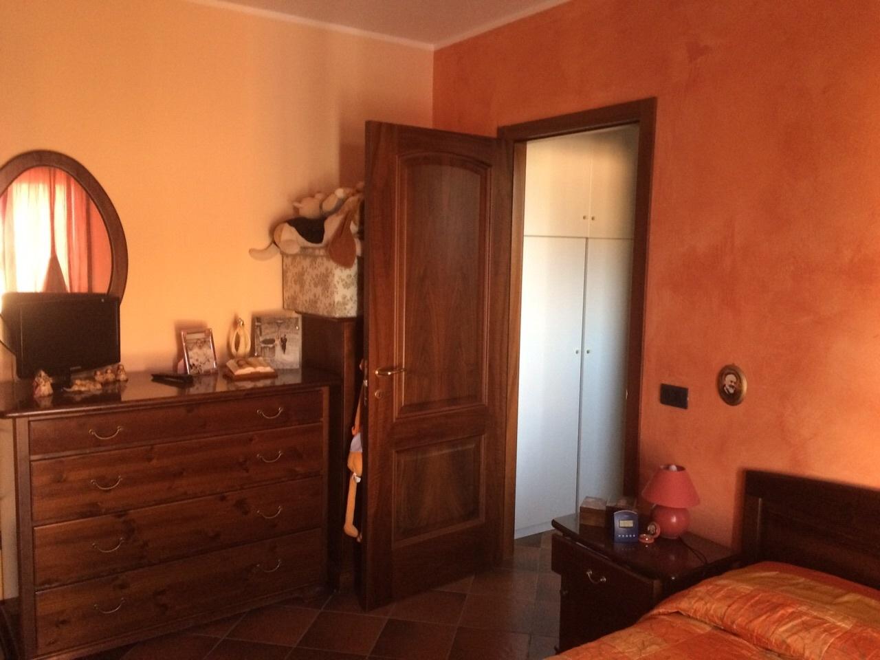 Appartamento in vendita a Sorbolo, 2 locali, prezzo € 90.000 | Cambio Casa.it