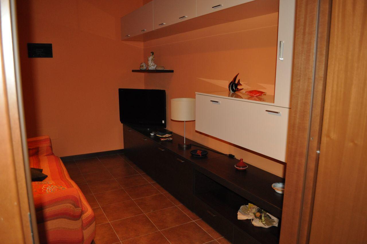 Bilocale Noceto Via Bianchi 16 12