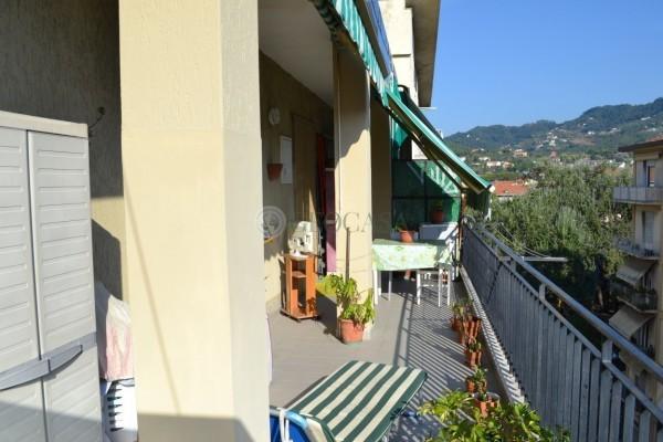 Attico / Mansarda in vendita a La Spezia, 9999 locali, prezzo € 85.000   CambioCasa.it