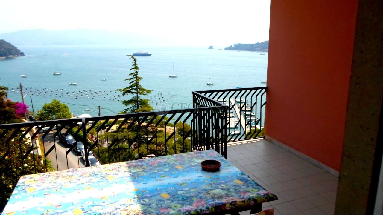 Appartamento in vendita a Portovenere, 3 locali, prezzo € 410.000 | Cambio Casa.it