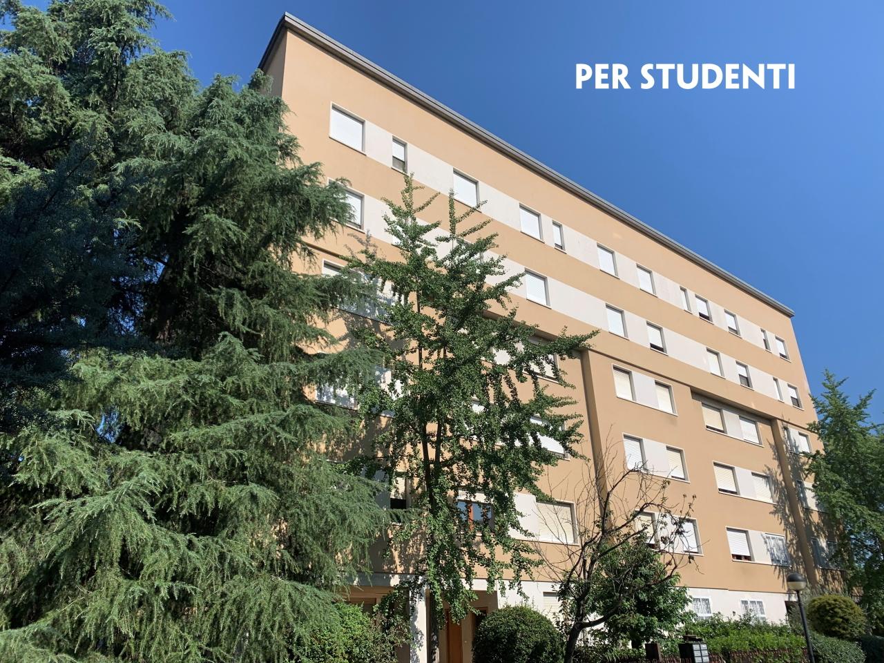 Appartamento, 0, Affitto/Cessione - Ozzano Dell'emilia