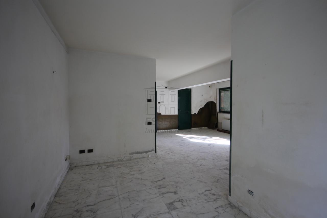 fondo commerciale Capannori Massa Macinaia UF00283 img 5