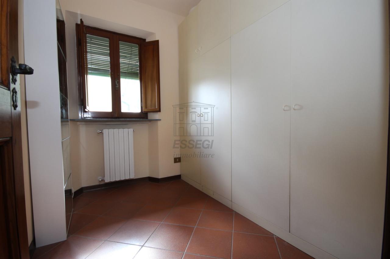 Casa di corte Lucca Nave IA03034-1 img 13