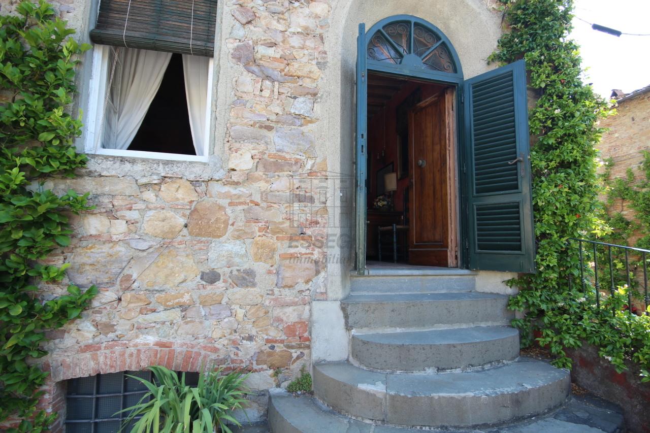 Casa colonica Capannori Pieve Di Compito IA03245 img 2