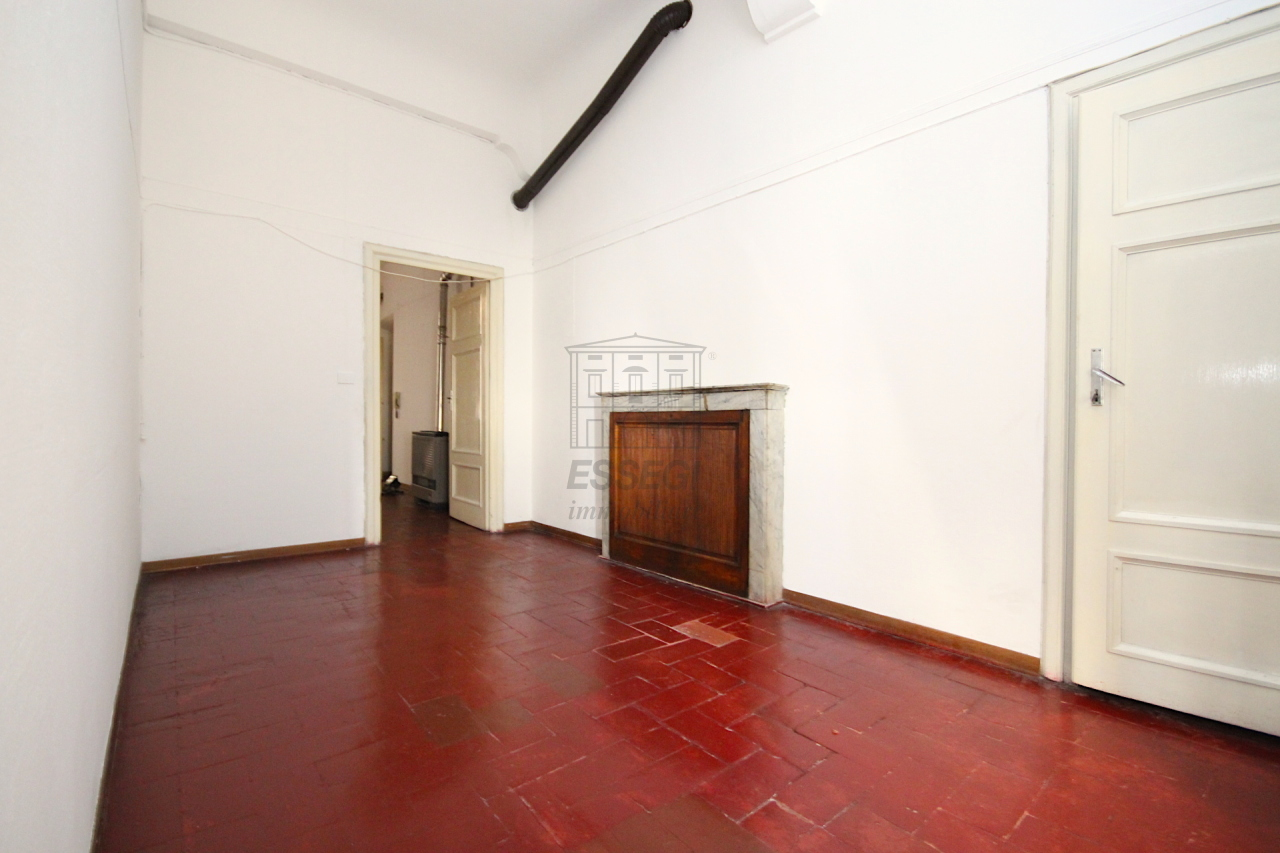 Appartamento Lucca Centro storico IA02855 img 14