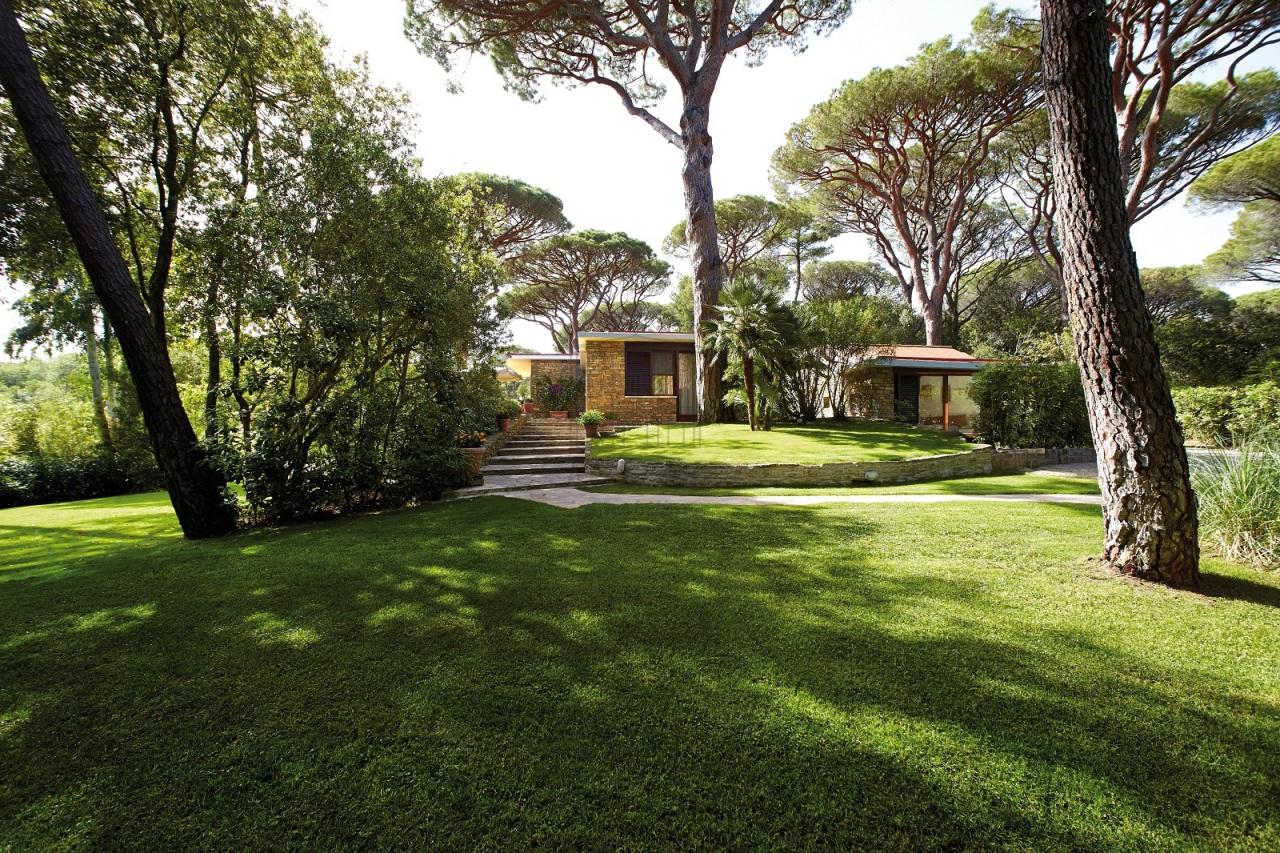 Villa singola Castiglione della Pescaia IA02929 img 4