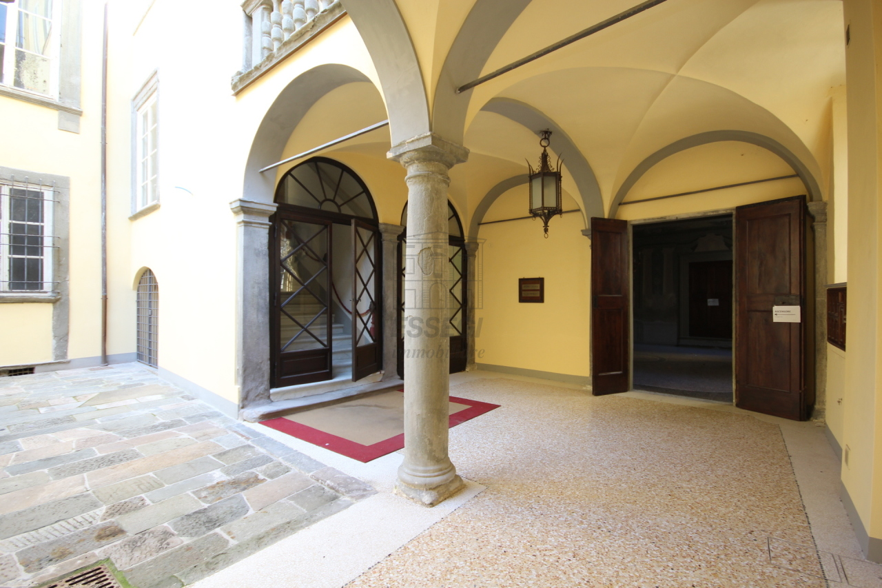 fondo commerciale Lucca Centro storico UF02851-unità 1 img 10