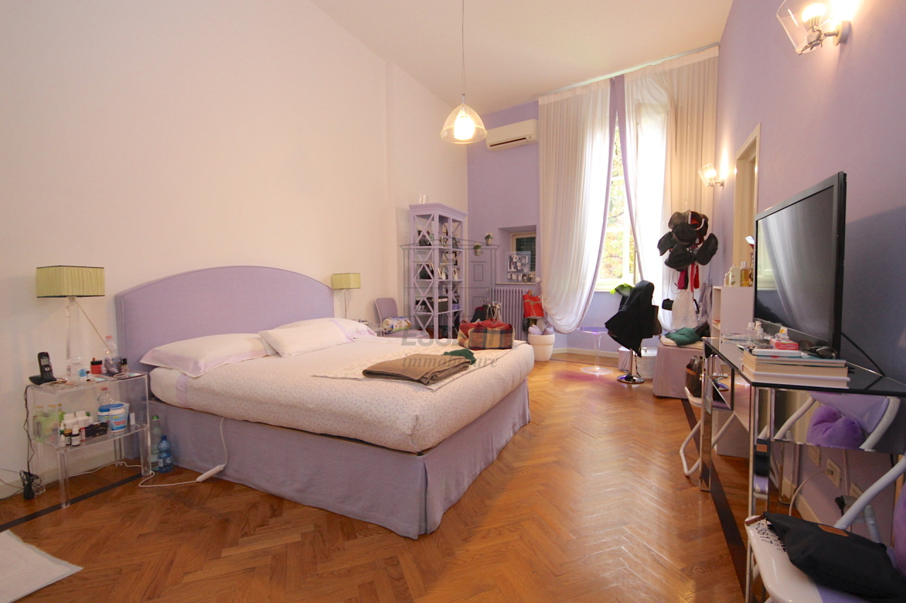 Appartamento Lucca Centro storico IA03053 img 19