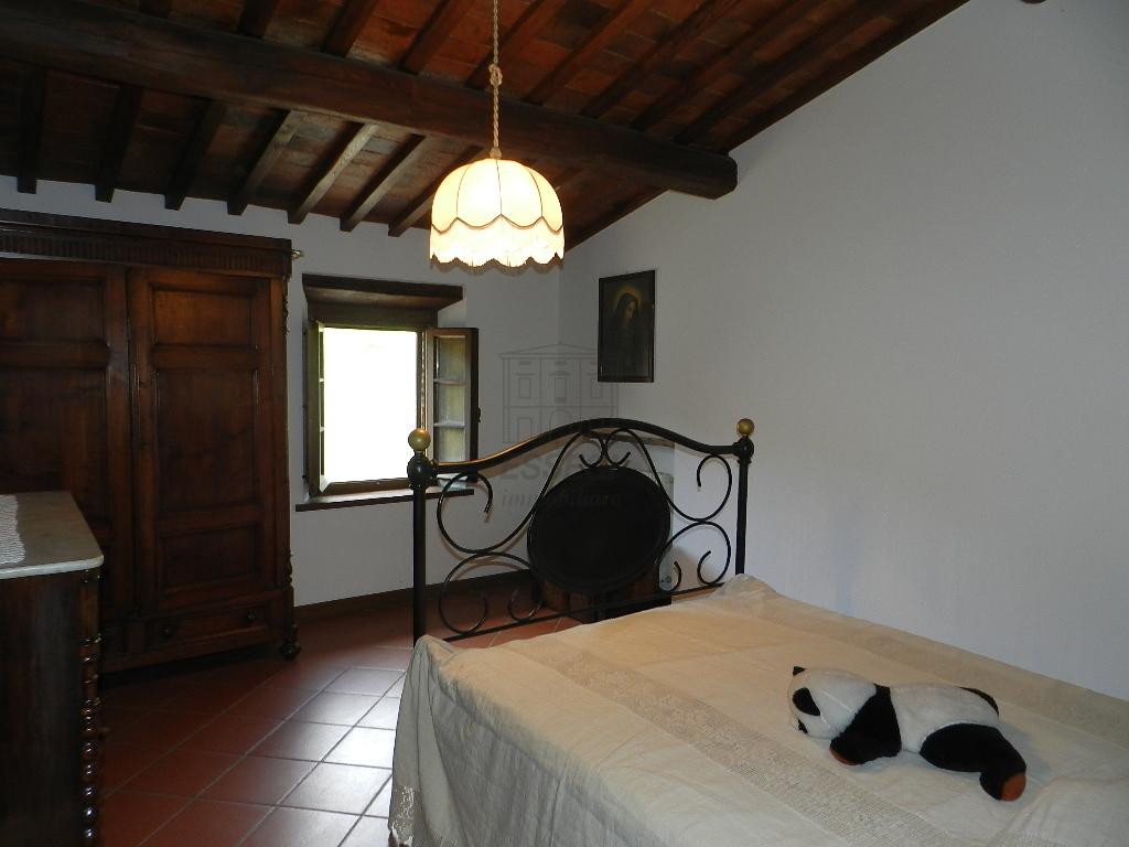 Casa colonica Lucca Monsagrati IA03175 img 14
