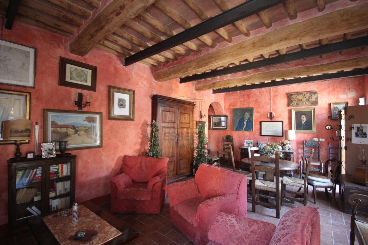 Casa colonica Capannori Pieve Di Compito IA03245 img 15