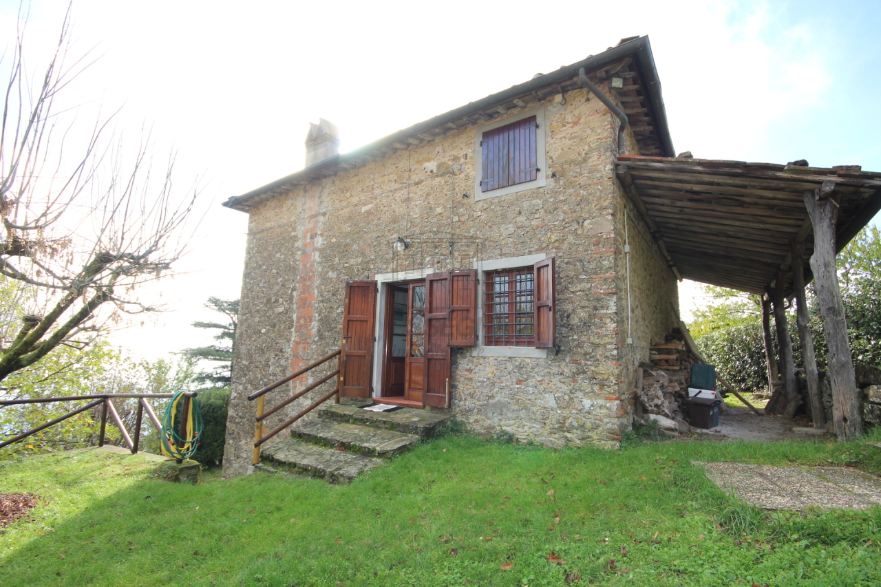 Casa colonica Lucca Cappella IA01963 img 2