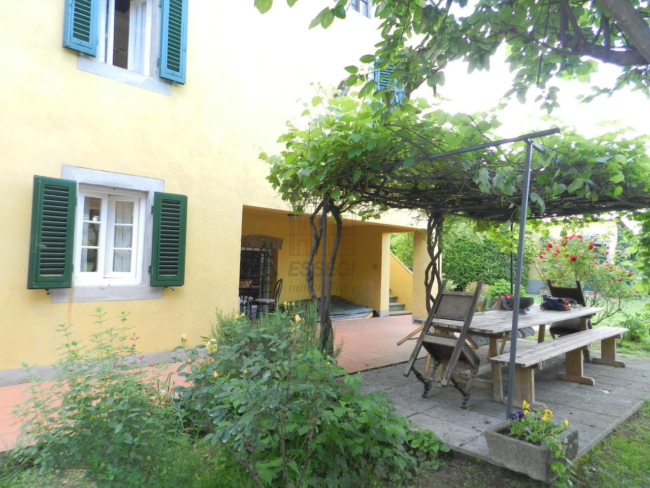 Casa colonica Montecarlo IA01040 img 3