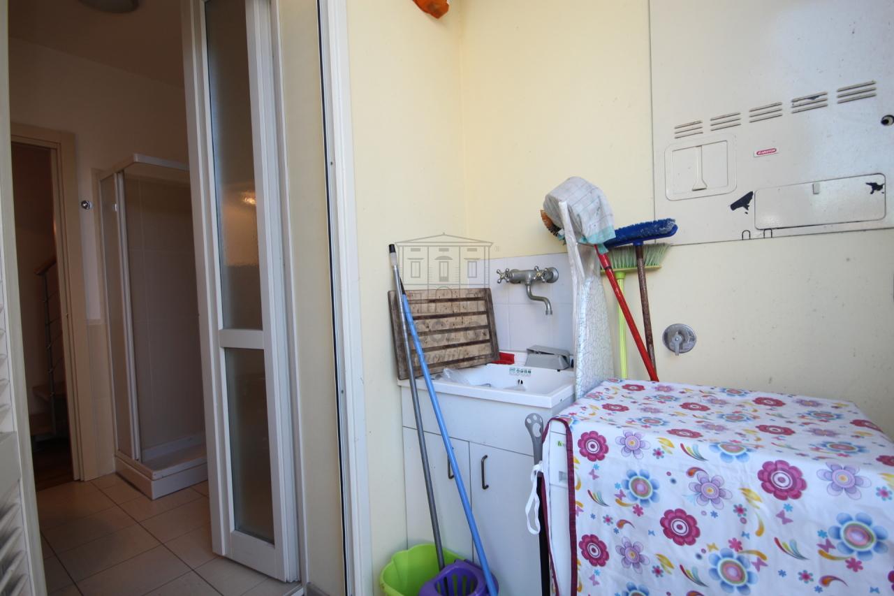 Appartamento Lucca S. Anna IA03079 img 13