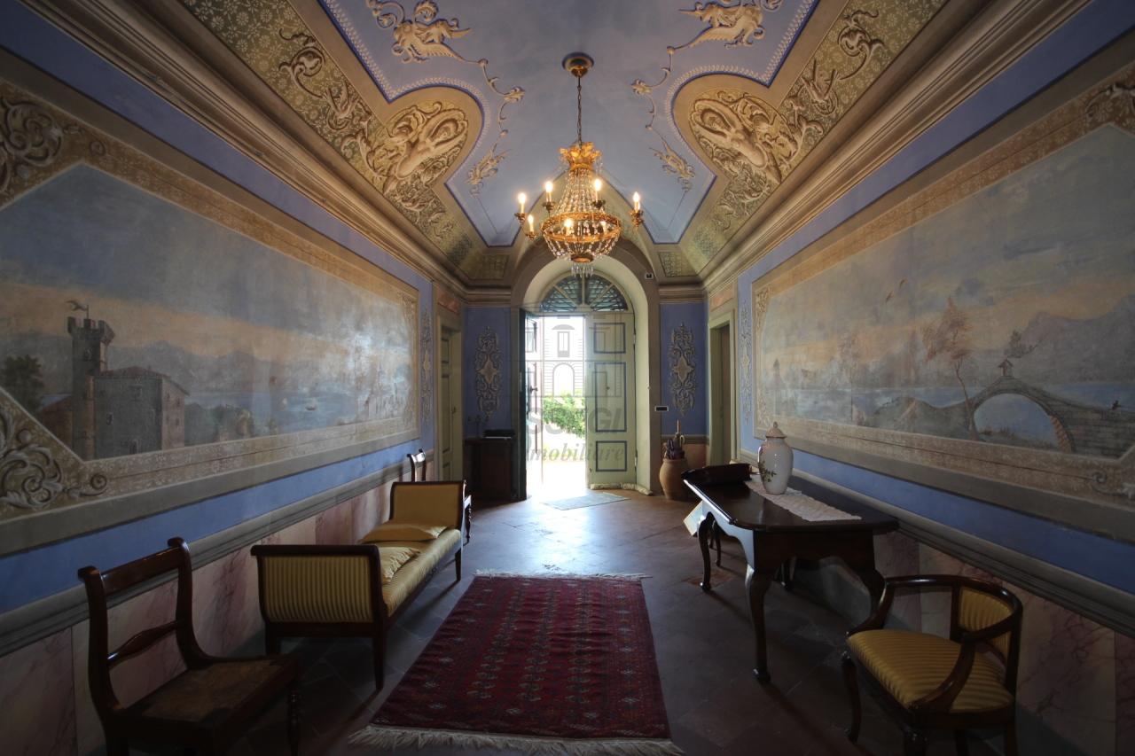 Villa antica Capannori IA02931 img 6