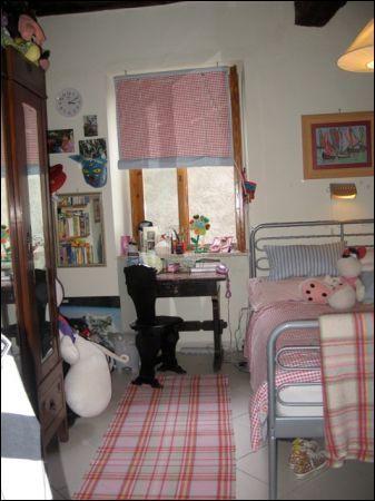 Casa indipendente in vendita a Pescia (PT)-9