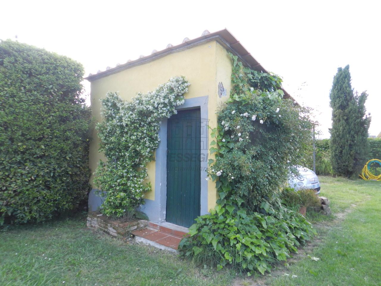 Casa colonica Montecarlo IA01040 img 7