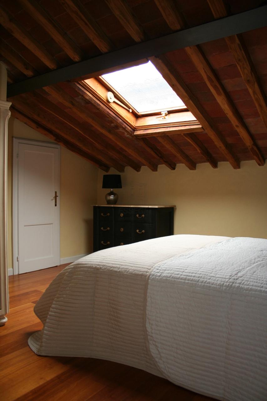 Appartamento Lucca Centro storico IA01230bis img 13