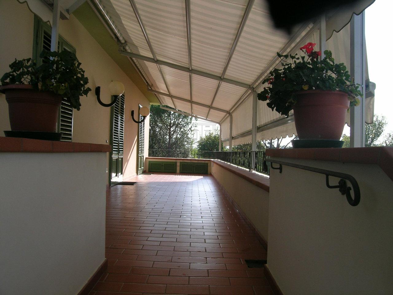 Villa singola Lucca Trecancelli IA00264 img 3
