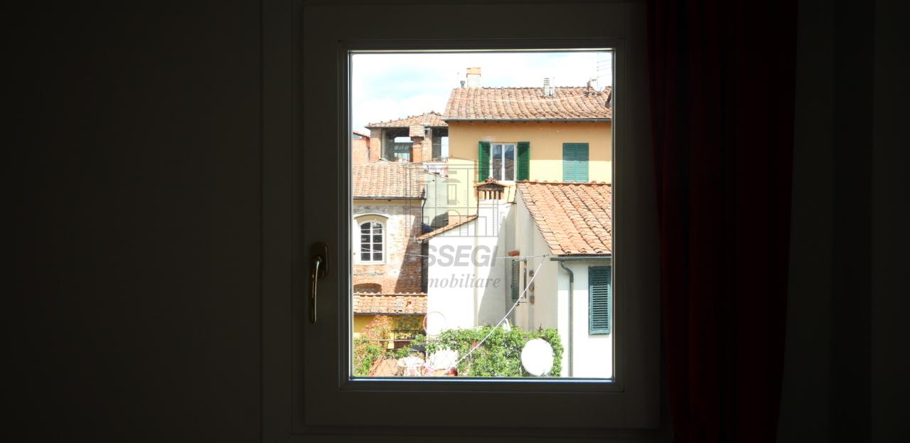 Appartamento Lucca Centro storico IA01513-bis img 7