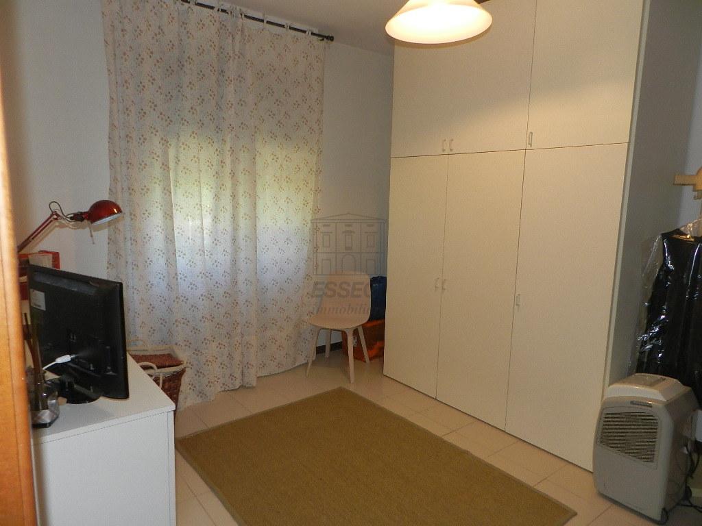 Appartamento Lucca Arancio IA02861 img 12