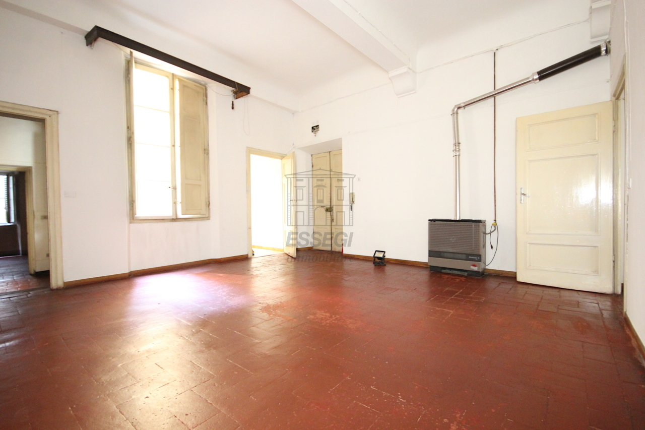 Appartamento Lucca Centro storico IA02855 img 5