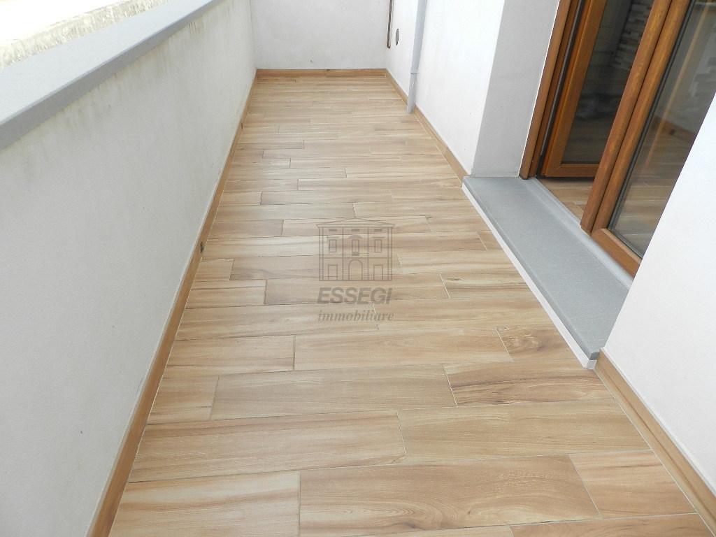 Appartamento Capannori Marlia IA02865 img 5