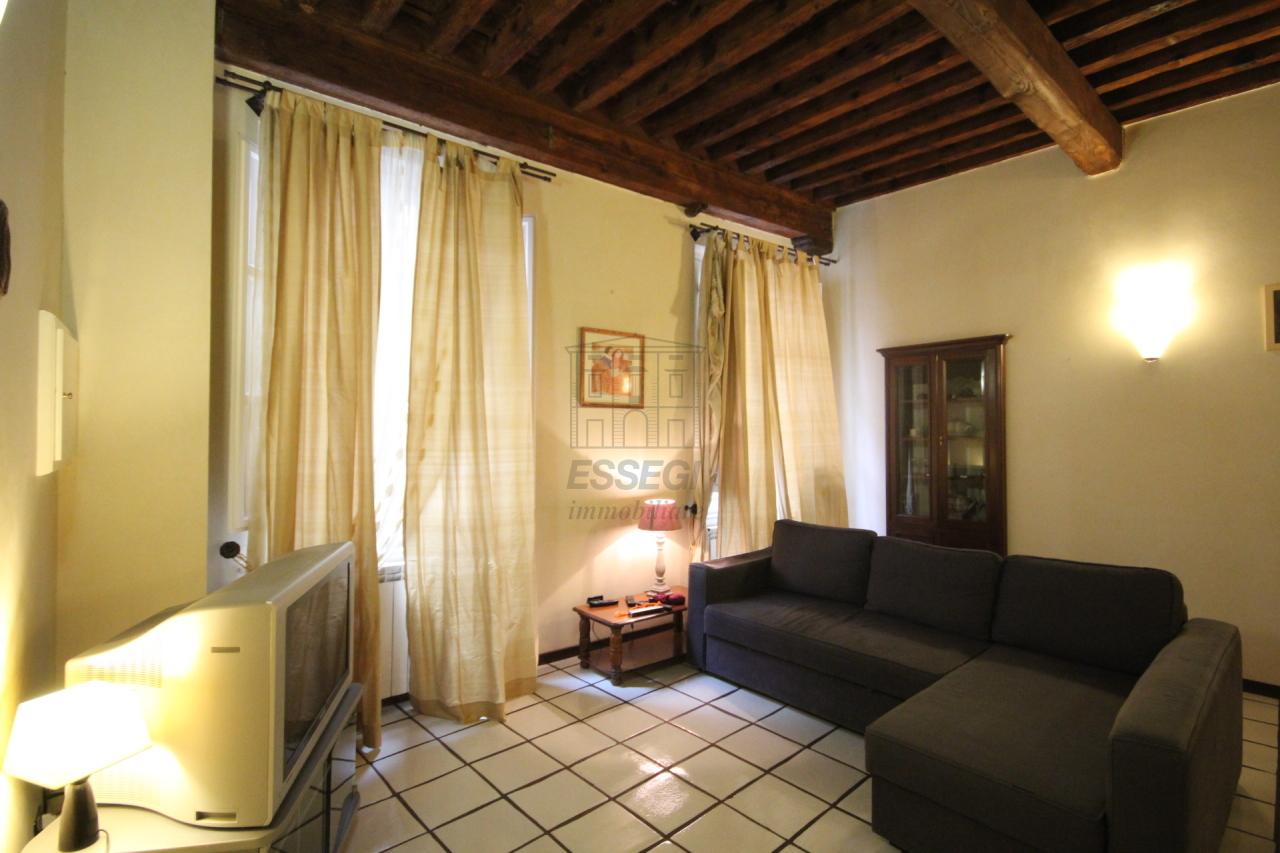 Appartamento Lucca Centro storico IA02948 img 7