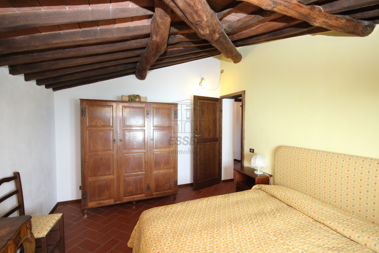 Casa colonica Lucca Cappella IA01963 img 12
